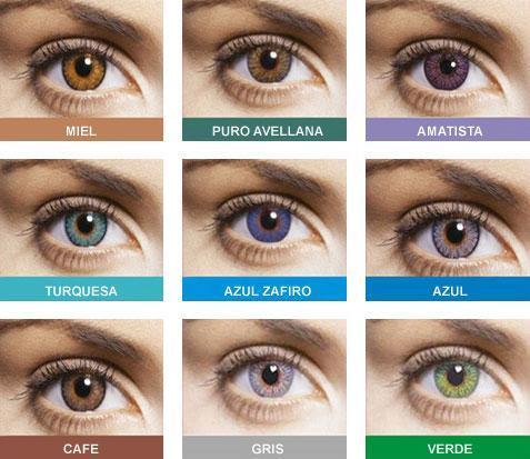 cb8b4e9284 Solo un óptico-optometrista puede evaluar si un paciente es apto para la  utilización de lentes de contacto, adaptar las lentes de manera correcta y  ...